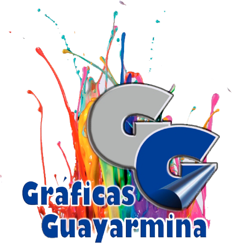 Gráficas Guayarmina